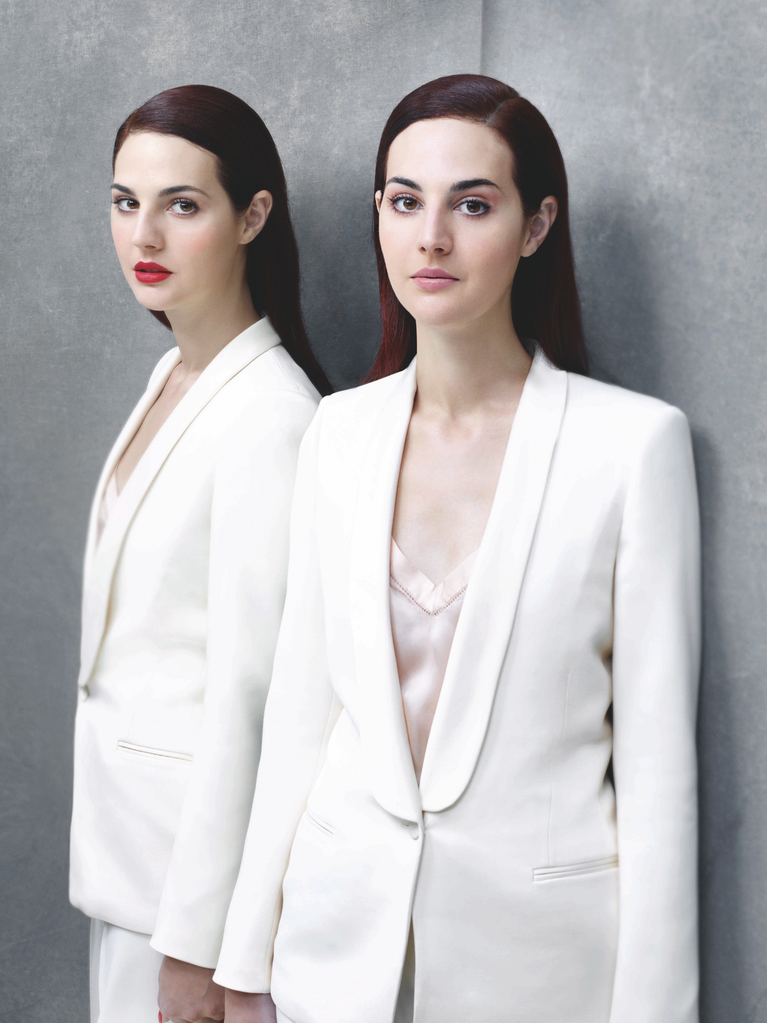 space nk ss16